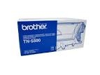 Brother (Original) TN-5500 Toner schwarz ( TN-5500 )