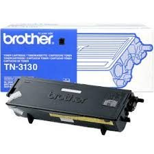 Brother TN-2005 - Toner schwarz - für Brother HL-2035 HL-2037