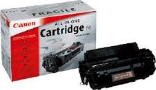Canon Cartridge M - 6812A002 - für PC1210D PC1230D PC1270D