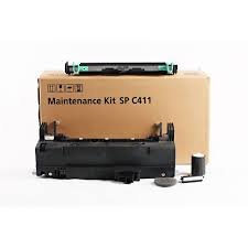 RICOH 402594 - SP C411 - Maintenance Kit - für SP C410DN / C411DN