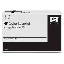 HP Q7504A - RM1-3161-130CN - Transfer Kit - für Color LaserJet 4700 4730 CM4730 CP4005