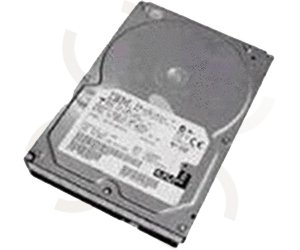 IBM Hot Swap SAS SFF 73GB (39R7389)