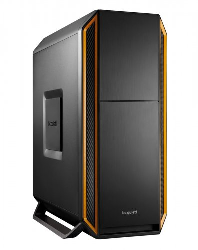 Workstation PC | Piranha CAD - Intel Xeon E5-1650V4, QUADRO P5000, 64GB RAM, 512GB Pro SSD