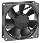 Papst 8412 NGME Computer case Fan ( 13000000033 )