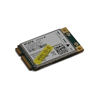 DELL 3G/HSDPA Card
