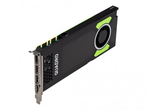 PNY VCQM4000-PB Quadro M4000 8GB GDDR5 graphics card ( VCQM4000-PB )