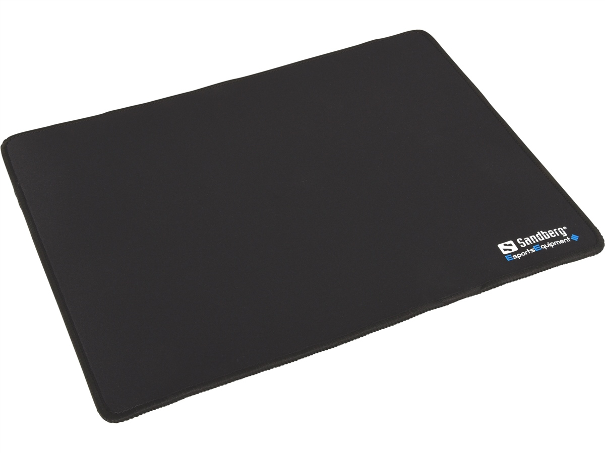 Sandberg Gamer Mousepad ( 520-32 )
