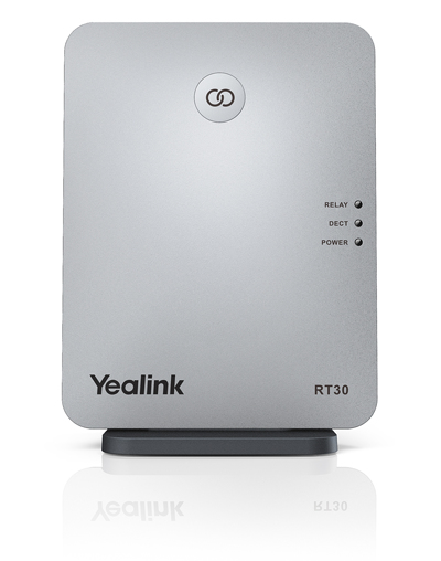 Yealink RT30 DECT-Repeater ( RT30 )