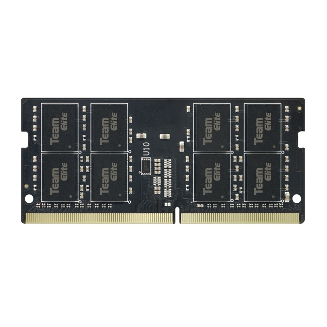 Teamgroup Team Group ELITE TED432G2666C19-S01 Speichermodul 32 GB 1 x 32 GB DDR4 2666 MHz ( TED432G2666C19-S01 )