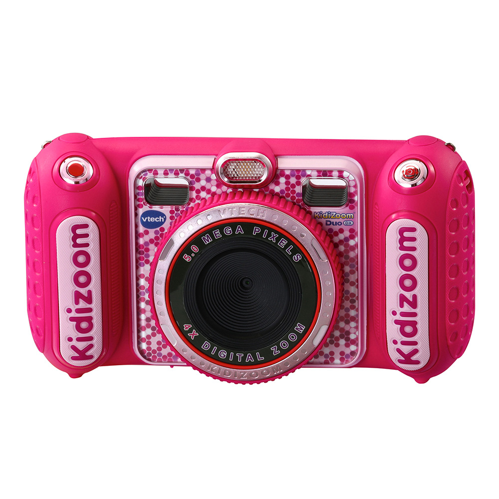 VTech Duo DX pink ( 80-520054 )