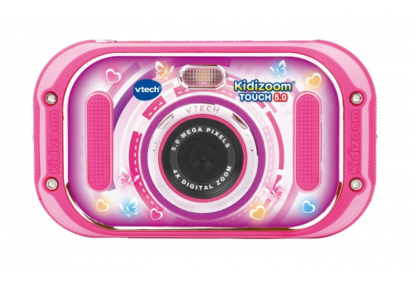 VTech KidiZoom Touch 5.0 ( 80-163554 )