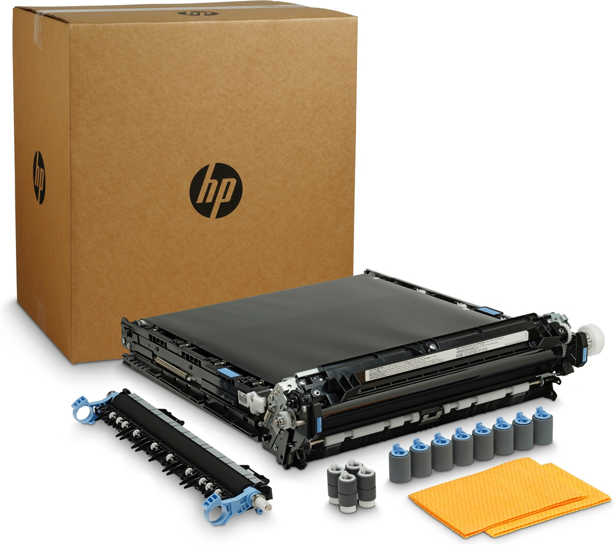 HP D7H14A Drucker-Kit ( D7H14A )
