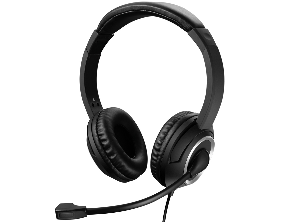 Sandberg USB Chat Headset ( 126-16 )