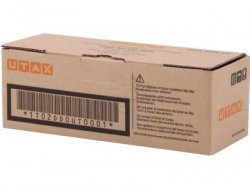 UTAX CDC1725  Yellow 1 pc(s) ( 652510016 )