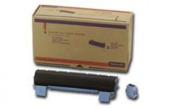 Xerox Maintenance Roller 30000pages ( 016-1727-00 )