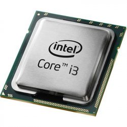 Intel Core ® Y i3-7100 Processor (3M Cache, 3.90 GHz) 3.9GHz 3MB Smart Cache processor ( CM8067703014612 )