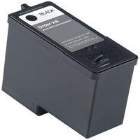 DELL Series 7 Zwarte Inkt GR280 - inktcartridge ( 592-10224 )