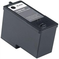 DELL High Capacity Ink Cartridge ( 592-10211 )