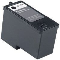 DELL 592-10316 ink cartridge  Black ( 592-10316 )