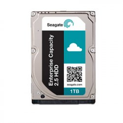 Seagate Constellation .2 1TB 2.5 1024 GB SAS ( ST1000NX0333 )