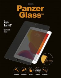 PanzerGlass Apple iPad 10.2 Edge-to-Edge Privacy ( P2673 )