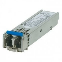 Allied Telesis AT-OSPLX10 network transceiver module SFP+ 1310 nm ( AT-OSPLX10/I )