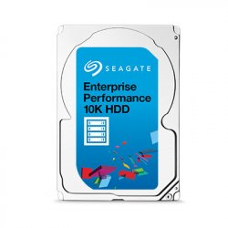 Seagate Enterprise SAS 900GB 900GB SAS Interne Festplatte ( ST900MM0018 )