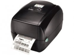 Godex RT700i Direct thermal / thermal transfer 203 x 203DPI label printer ( GP-RT700I )