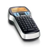 DYMO LabelManager 420P Thermal transfer 180 x 180DPI label printer ( S0915440 )