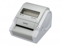 Brother TD-4100N Direct thermal 300 x 300DPI label printer ( TD-4100N )