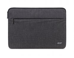 Acer Protective Sleeve - Notebook-Hülle - 39.6 cm (15.6) ( NP.BAG1A.293 )