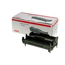 OKI 42102802 19800pages printer drum ( 42102802 )