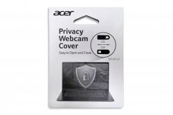 Acer NP.OTH11.01X notebook accessory Webcam cover ( NP.OTH11.01X )