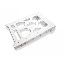 QNAP SP-X20-TRAY computer case part Universal HDD Cage ( SP-X20-TRAY )