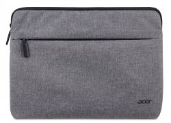 Acer Protective Sleeve - Notebook-Hülle - 27.9 cm (11) ( NP.BAG1A.296 )