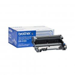 Brother DR-3100 - Trommel-Kit - für Brother DCP-8060, 8065, HL-5240, 5250, 5270, 5280, MFC-8460, 8860, 8870