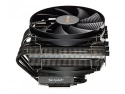 be quiet! Dark Rock TF Processor Cooler ( BK020 )