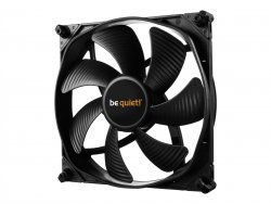 be quiet! SilentWings 3 Computer case Fan ( BL065 )
