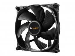 be quiet! SilentWings 3 PWM Computer case Fan ( BL066 )