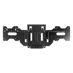 DELL 575-BBOB mounting kit ( 575-BBOB )