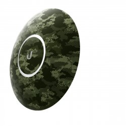 Ubiquiti Networks CamoSkin WLAN access point cover cap ( NHD-COVER-CAMO-3 )