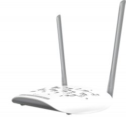 TP-LINK TL-WA801N WLAN Access Point 300 Mbit/s Power over Ethernet (PoE) ( TL-WA801N )