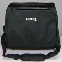 Benq SKU-MX812stbag-001 Black projector case ( 5J.J4N09.001 )