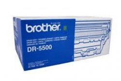 Brother Drum for Laser Printer 40000pages Black ( DR-5500 )