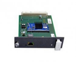 AGFEO 6101475 network card Internal Ethernet 1000 Mbit/s ( 6101475 )