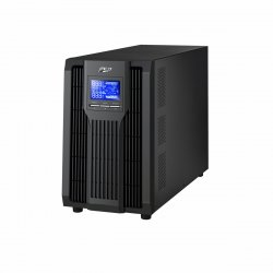 FSP/Fortron Champ Tower 2K Double-conversion (Online) 2000 VA 1800 W ( PPF16A1905 )