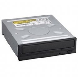 Fujitsu DVD SuperMulti optical disc drive Internal ( S26361-F3420-L510 )