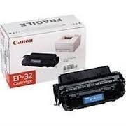 Canon EP-32 5000pages Black ( 1561A003 )