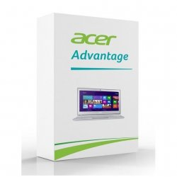 Acer Care Plus warranty upgrade 3 years pick up & delivery (1st ITW) + 3 years Promise Fixed Fee Aspire Notebook ( SV.KNCAP.A00 )