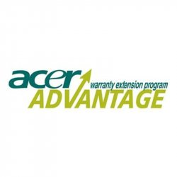 Acer SV.WDGAP.A02 warranty/support extension ( SV.WDGAP.A02 )